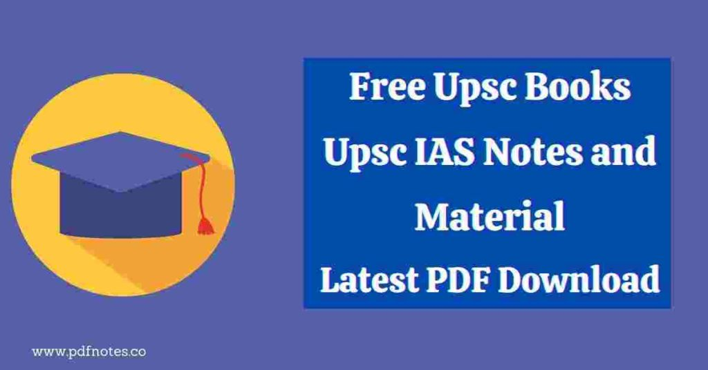 UPSC Mains Anthropology Optional Question Paper 2020 PDF