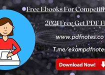 Dear Stranger I Know How You Feel PDF, Dear Stranger I Know How You Feel PDF Download