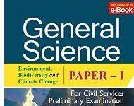 Tata Mcgraw hill General Science book PDF