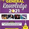 Rapid General Knowledge 2021 for Competitive Exams