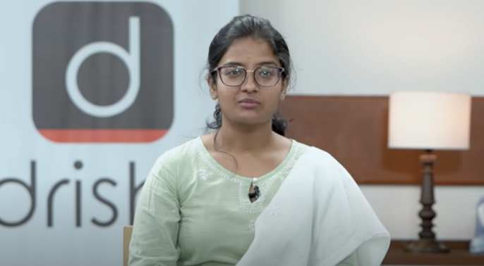 You are currently viewing UPSC IPS Topper Divya Shakti Marksheet, Booklist, Wiki, Optional