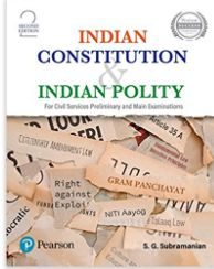 Indian Constitution and Indian Polity