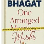 Read more about the article One Arranged Murders PDF Book By Chetan Bhagat