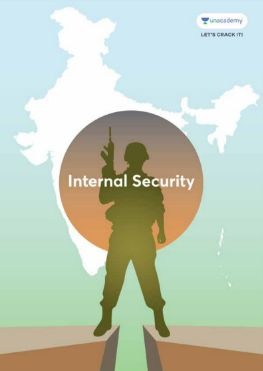 You are currently viewing [PDF] Unacademy Internal Security PDF Notes Download