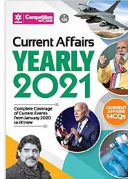 You are currently viewing [PDF] Yearly Arihant Current Affairs 2021 pdf Free Download