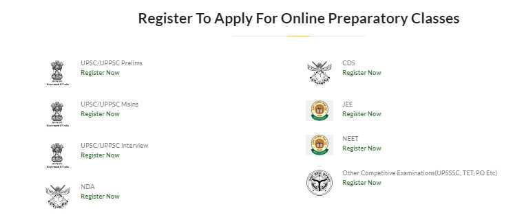 You are currently viewing [PDF] UP Mukhyamantri Abhyudaya Yojana Form PDF Online Registration 2021