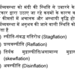 Read more about the article [Hindi] Vision IAS Prelims 2021 Test 21 PDF