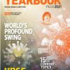 Mathrubhumi Yearbook Plus 2021 pdf