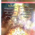 Read more about the article Yojana Magazines February 2021 English PDF