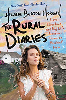 The Rural Diaries PDF Download Free