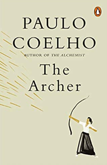 [PDF] The Archer Book PDF By Paulo Coelho Free Download