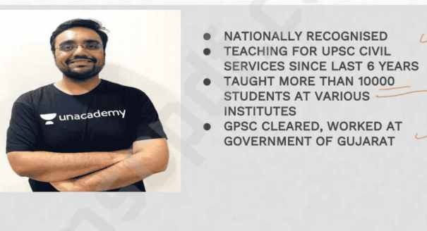 You are currently viewing [Lectures] Pratik Nayak Modern History Notes PDF Download