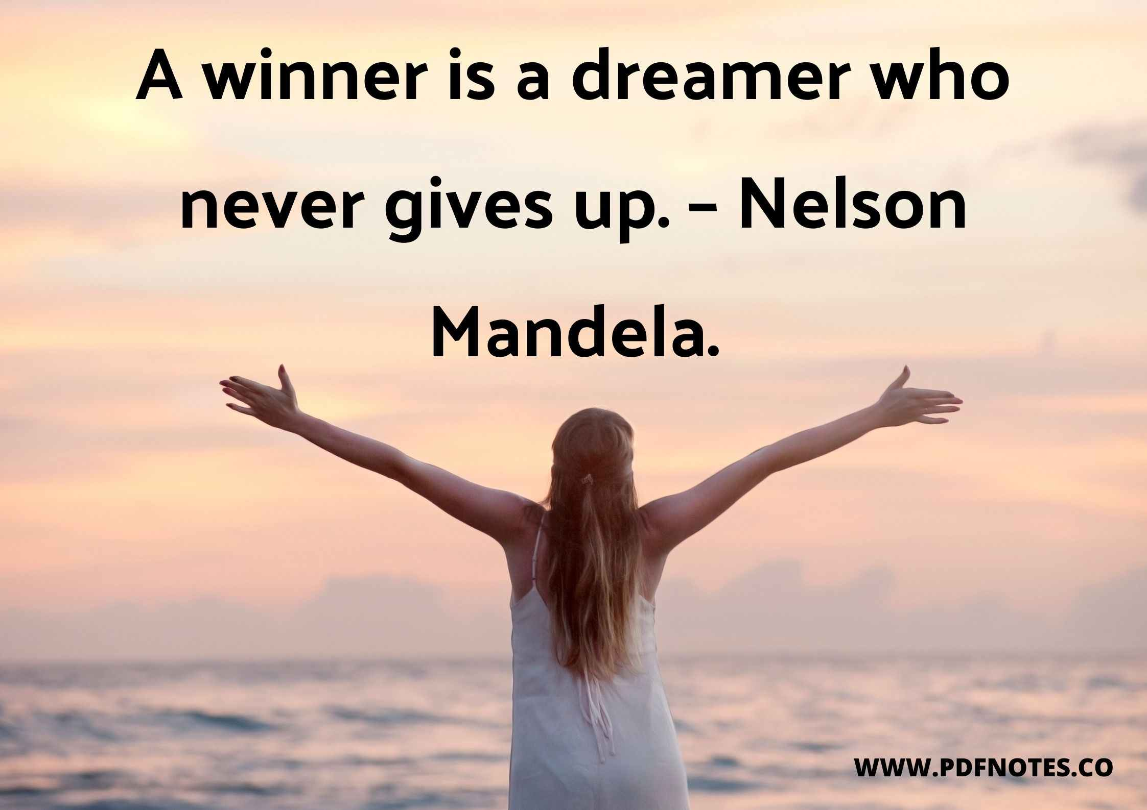 You are currently viewing UPSC Motivational Quotes for IAS Aspirants
