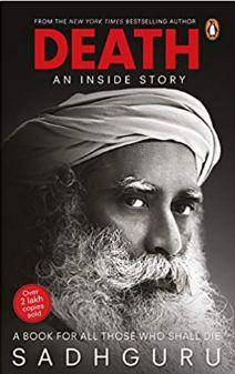 Death An Inside Story PDF