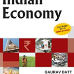 Read more about the article Dutt and Sundaram Indian Economy Book