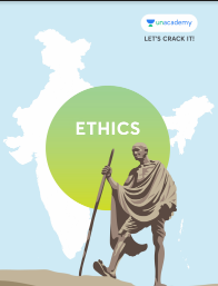 You are currently viewing [Download] Unacademy Ethics Notes Pdf Free