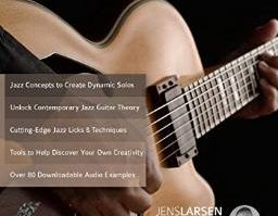 You are currently viewing Best Jazz Guitar Books And Chords PDF