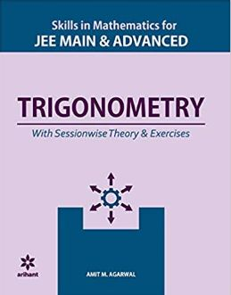 You are currently viewing Amit m Agarwal Trigonometry