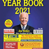 Competition Success Review Year Book 2021