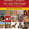 Indian Culture Art And Heritage by Devdutt Pattanaik