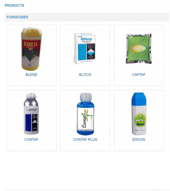You are currently viewing Tata Rallis Products List PDF 2021