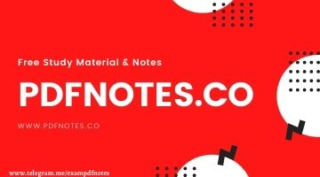 You are currently viewing AGMUT Cadre IAS Officers List 2021 PDF