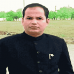 Read more about the article Gaurav Kumar Singh IAS Marksheet Rank Age Biography
