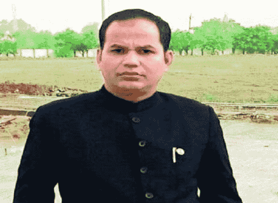 You are currently viewing Gaurav Kumar Singh IAS Marksheet Rank Age Biography