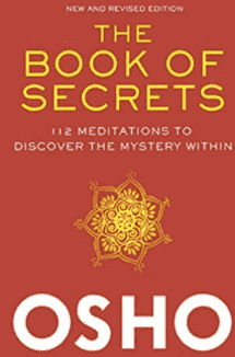 You are currently viewing The Book of Secrets Osho PDF