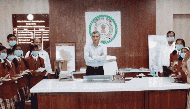 You are currently viewing Ranbir Sharma IAS Marksheet Rank Age Biography