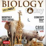 Biology Today Magazine June 2021