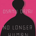 Read more about the article No Longer Human