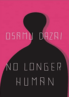 You are currently viewing No Longer Human