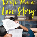 Read more about the article Write Me A Love Story