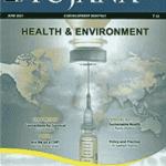 Read more about the article Yojana Magazine June 2021 PDF