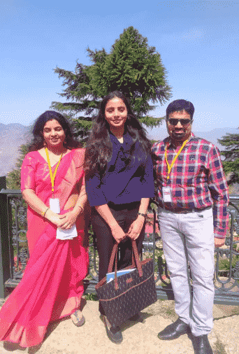 You are currently viewing Ayushi Jain IAS Notes PDF | AIR-41 2019