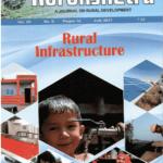 Read more about the article Kurukshetra Magazine July 2021 PDF