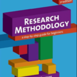 Read more about the article Research Methodology PDF by Ranjit Kumar