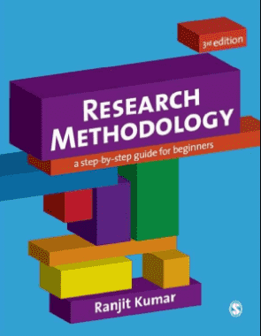 You are currently viewing Research Methodology PDF by Ranjit Kumar