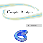 Read more about the article Complex Analysis Krishna Series Book PDF