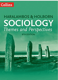 Read more about the article Haralambos and Holborn Sociology PDF