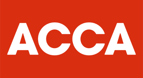 Read more about the article ACCA Course Syllabus Eligibility Exam Paper Fees 2021